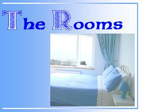 Claddagh   The Rooms